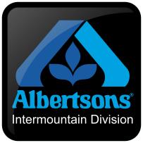 Albertsons Intermountain Division