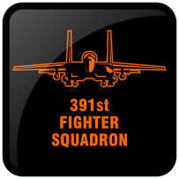 391st Fighter Squadron