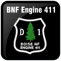 Boise National Forest D1