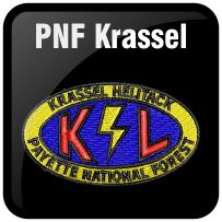 PNF Krassel