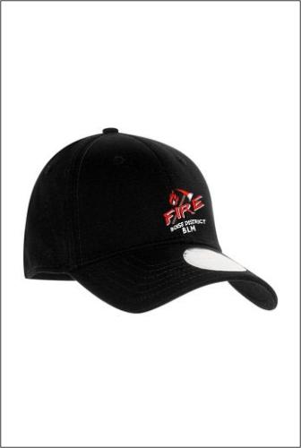 "Z3317 BD ""Axe"" NewEra Cap"