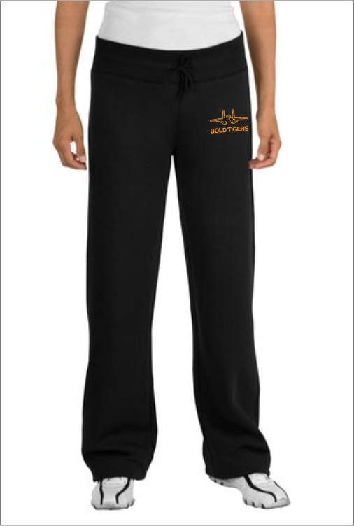 Z5417 391st Ladies Sweatpant