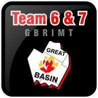 GBRIMT Team 6&7