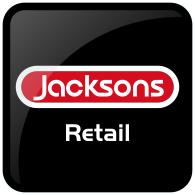 Jacksons Retail