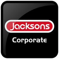 Jacksons Corporate