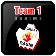 GBRIMT Team 1
