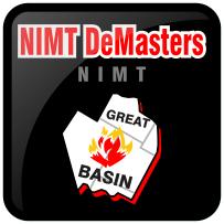 NIMT DeMasters