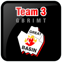 GBRIMT Team 3