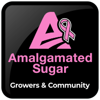 Breast Cancer Awareness Beanie (Growers & Community)